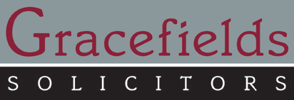 Logo of Gracefields Solicitors - Immigration specialists, Leeds